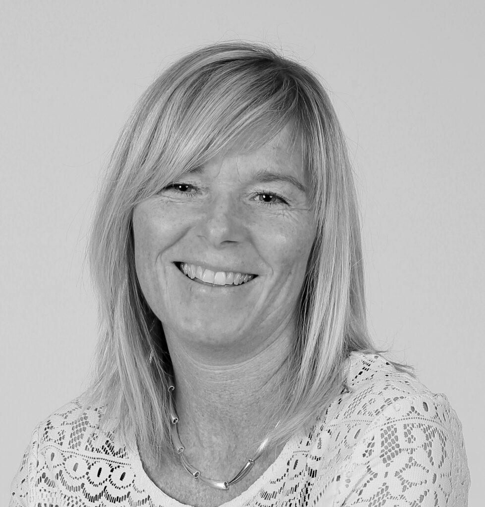 Lotte Odsgaard