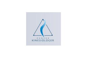 Danske kinesiologer