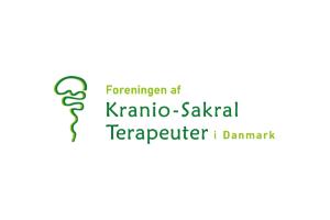 Foreningen for Kraniosakral Terapeuter